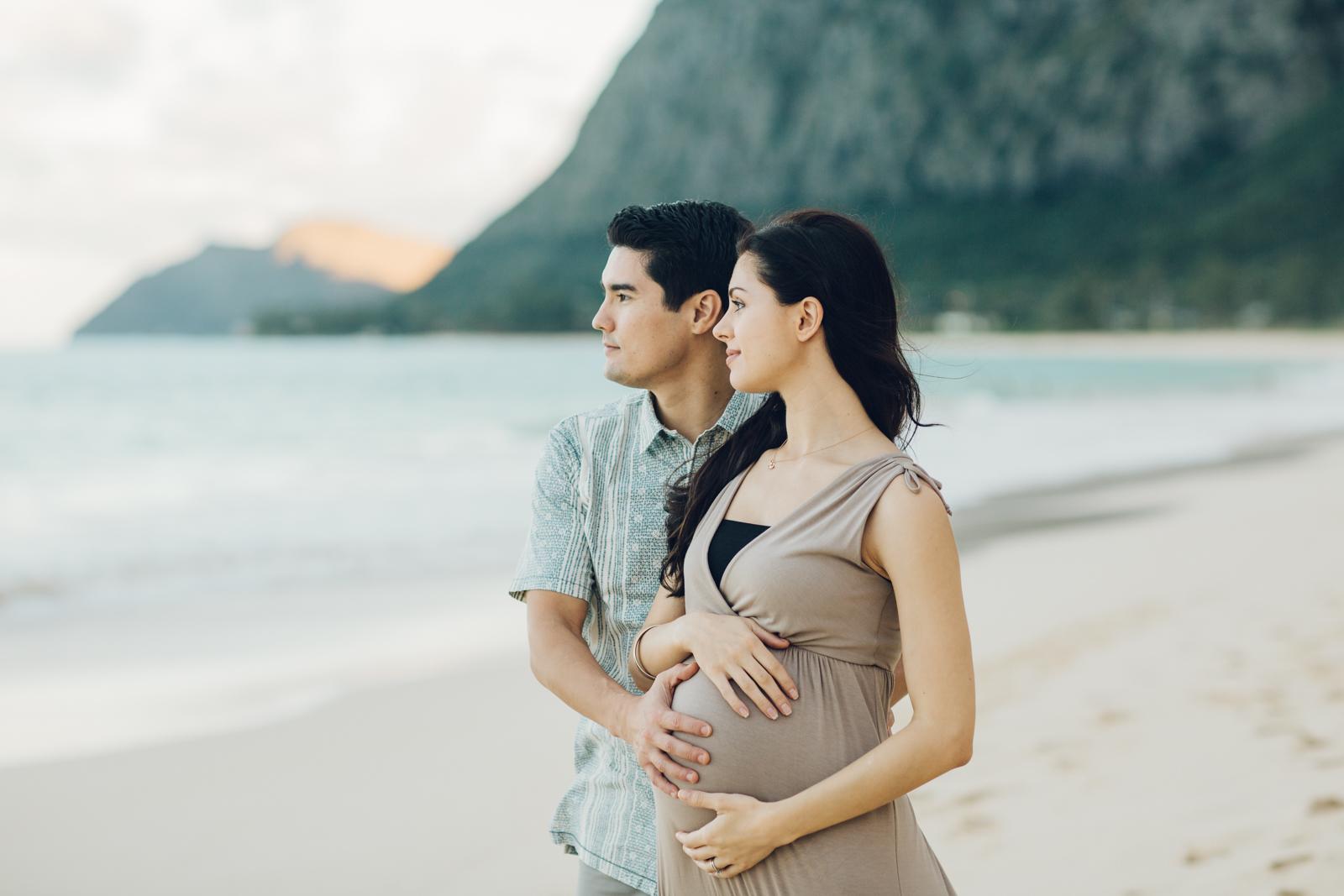 CM-Maternity_085.jpg