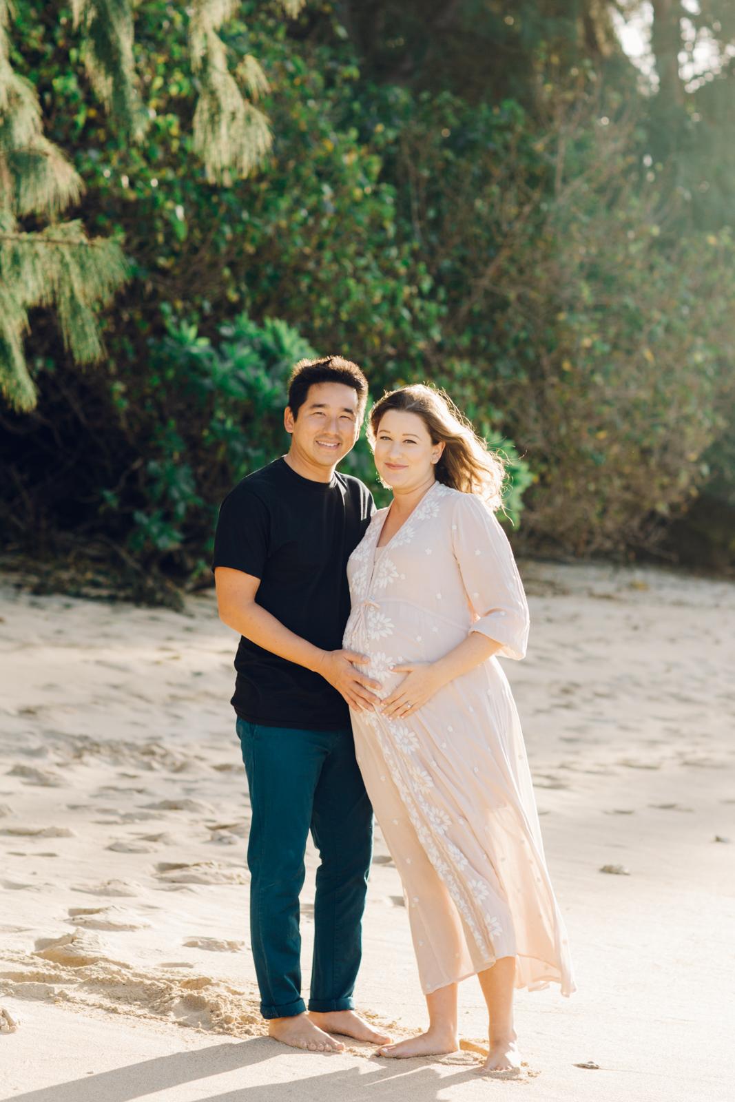 Gen-JR-Maternity_058.jpg