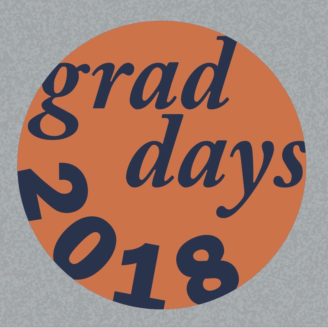 Grad Days 2018.jpg
