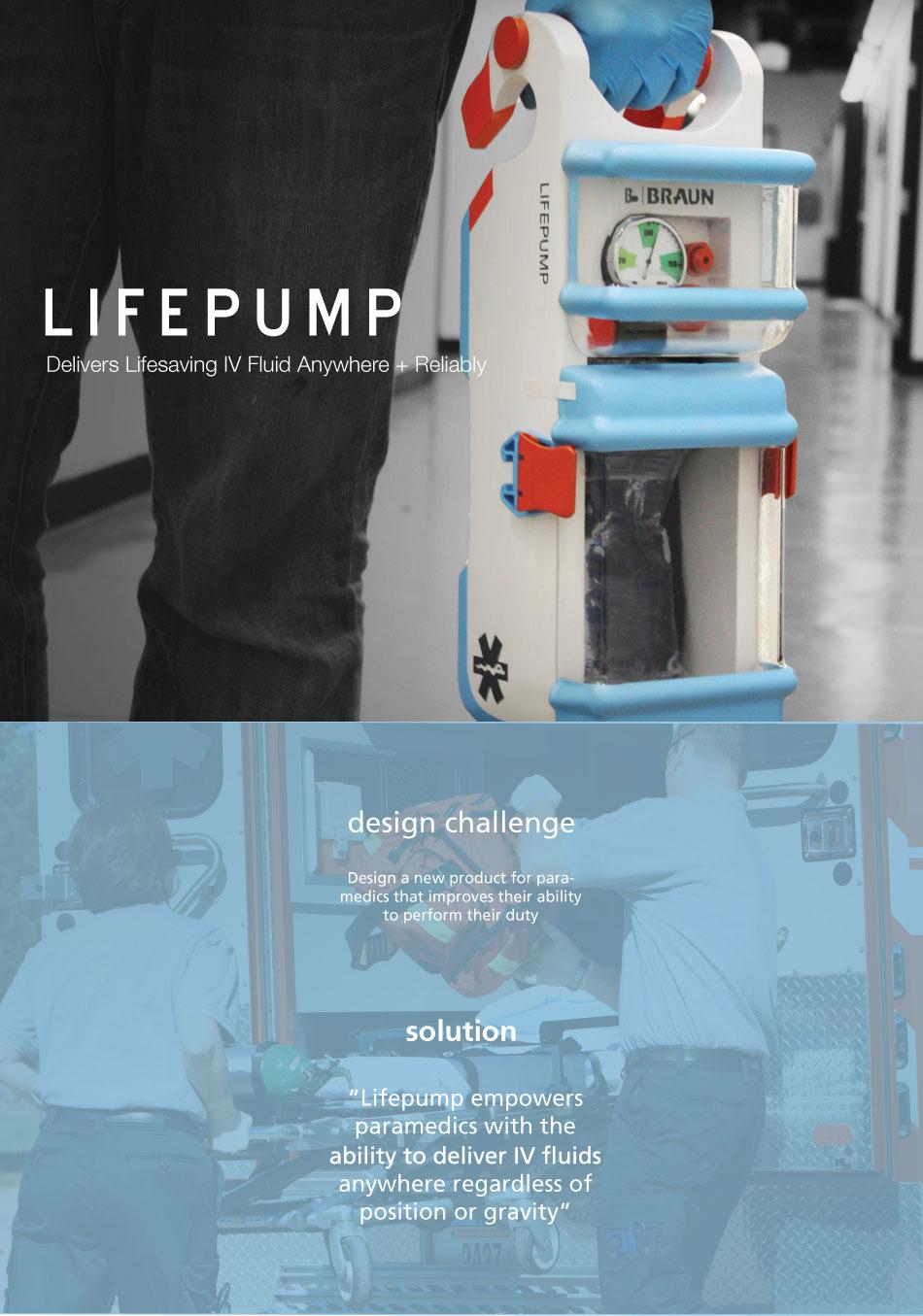 LIFEPUMP WEB.jpg