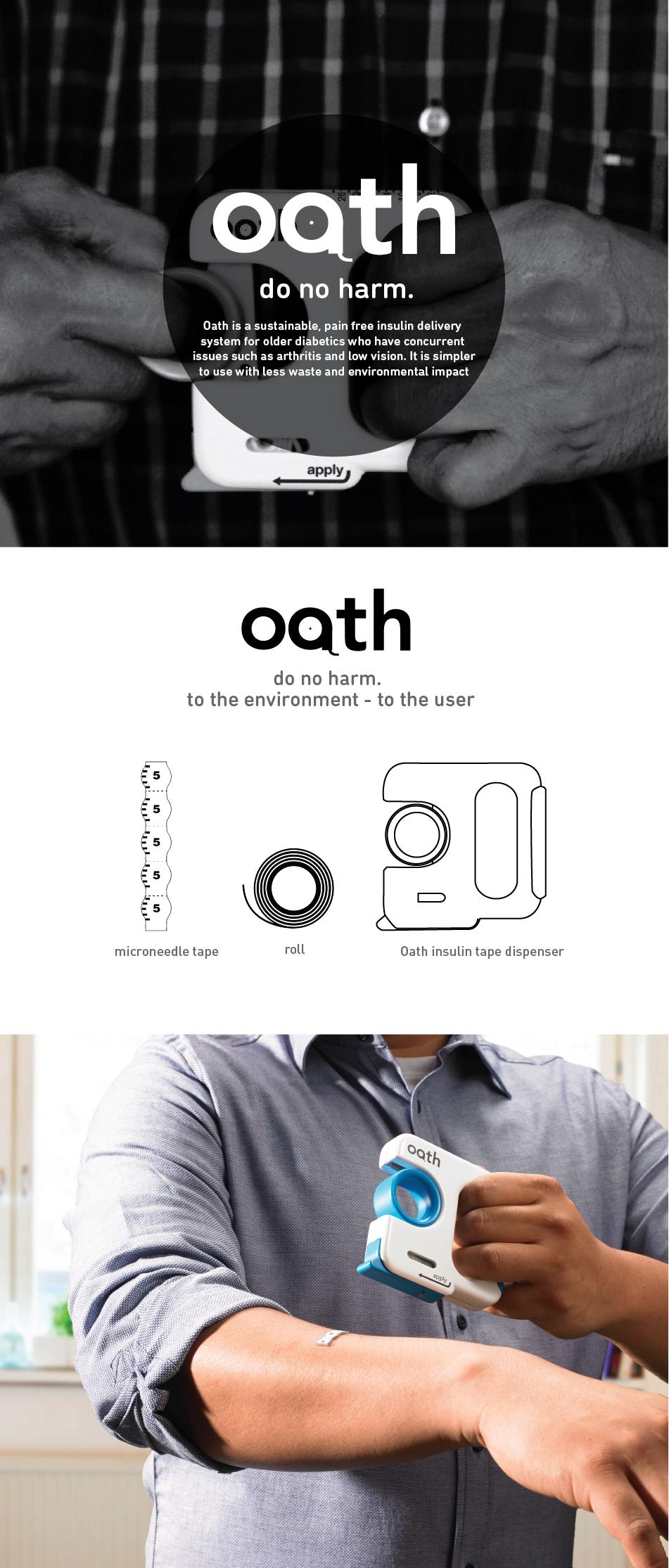 oath-illustrator-lay_03.jpg