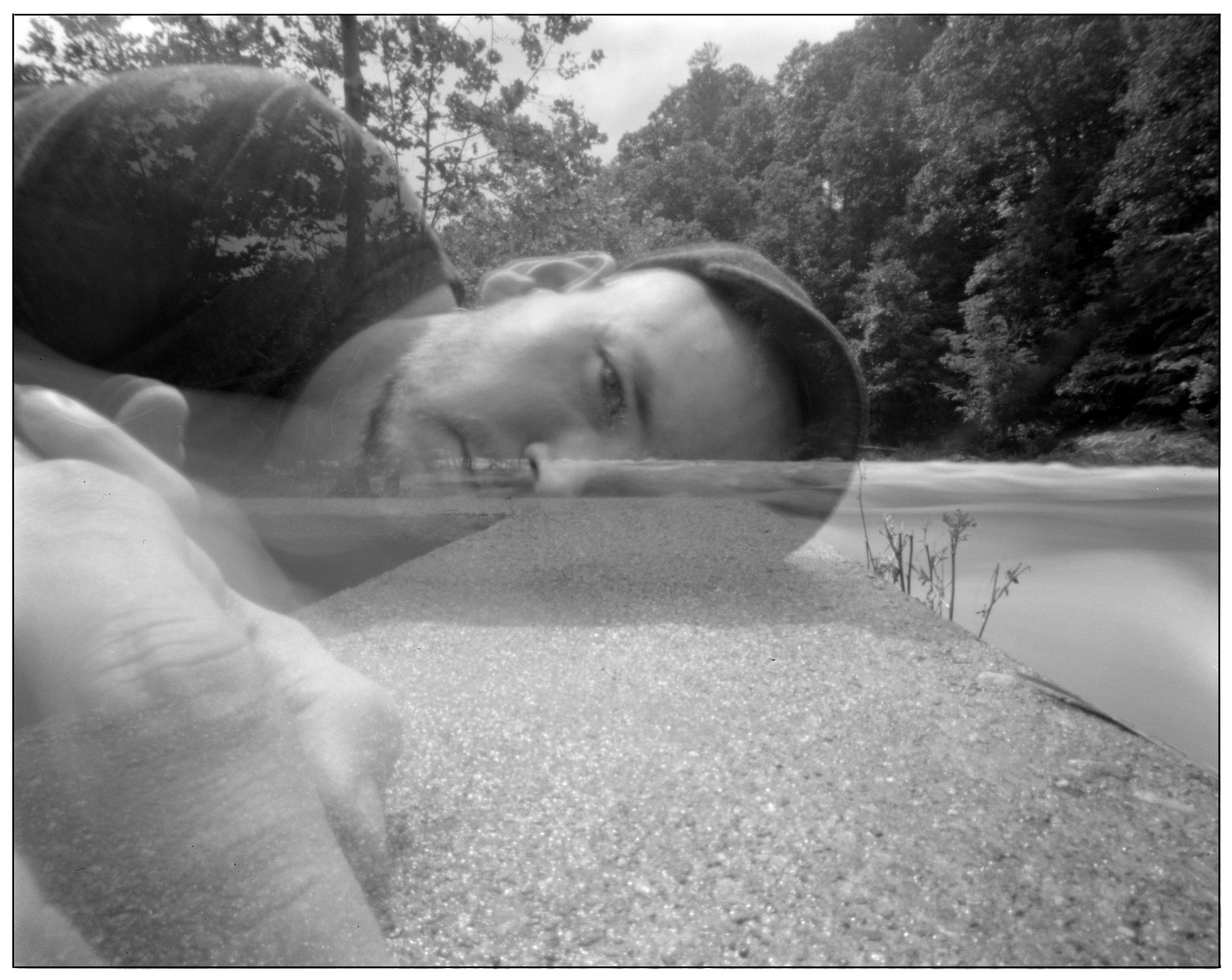 Boone flood.jpg