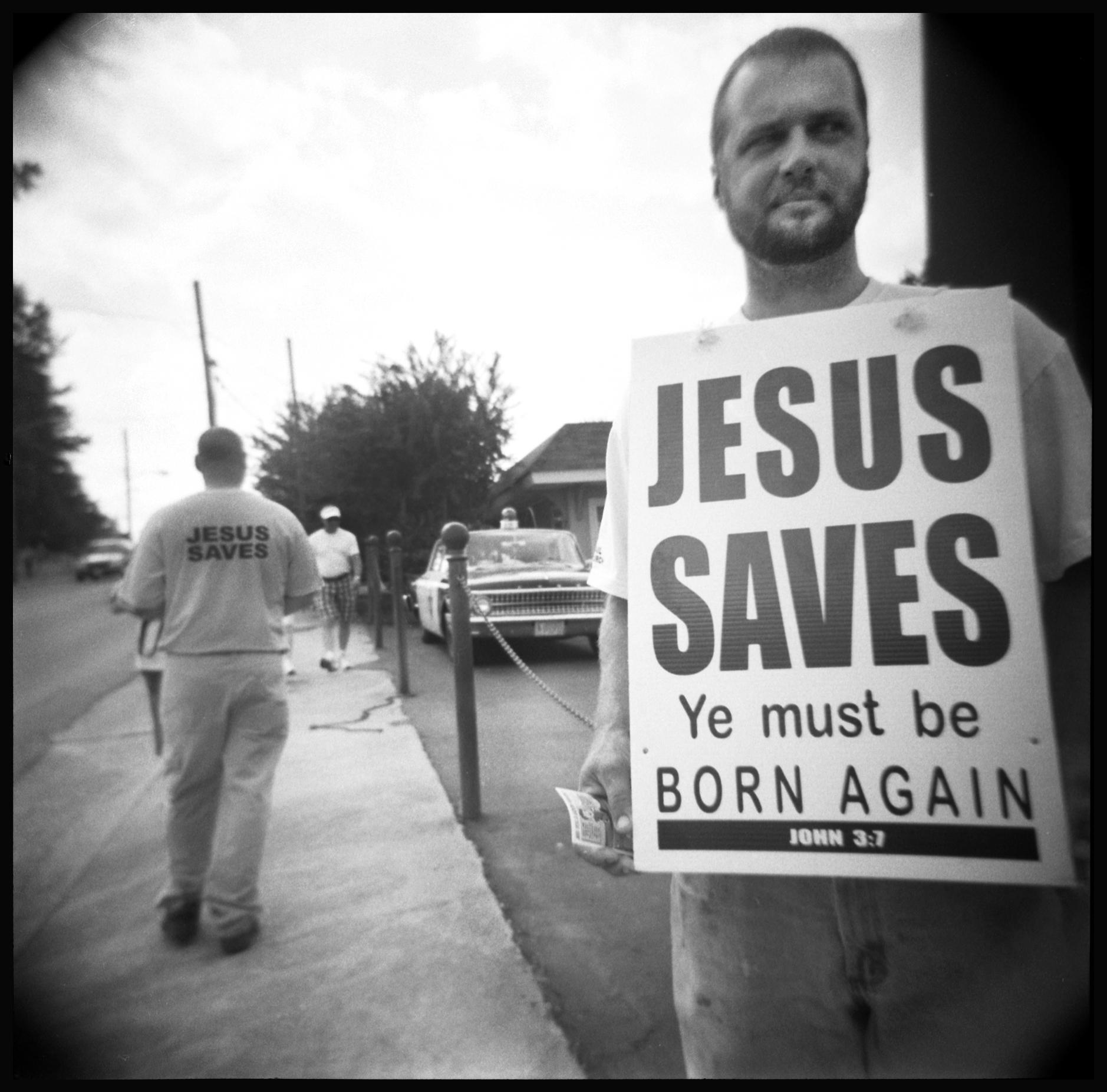 John 3:7
