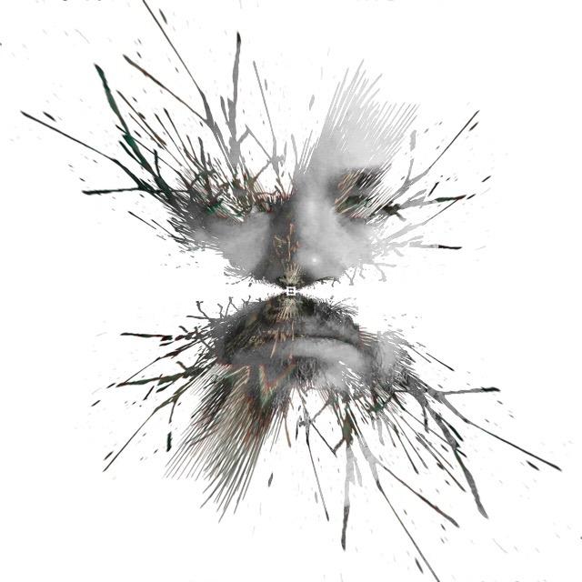 Splattered