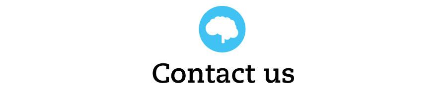 IMAGE_PageBanner_ContactUs.jpg