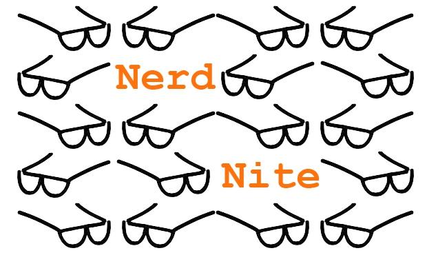 Nerd-Nite.jpg