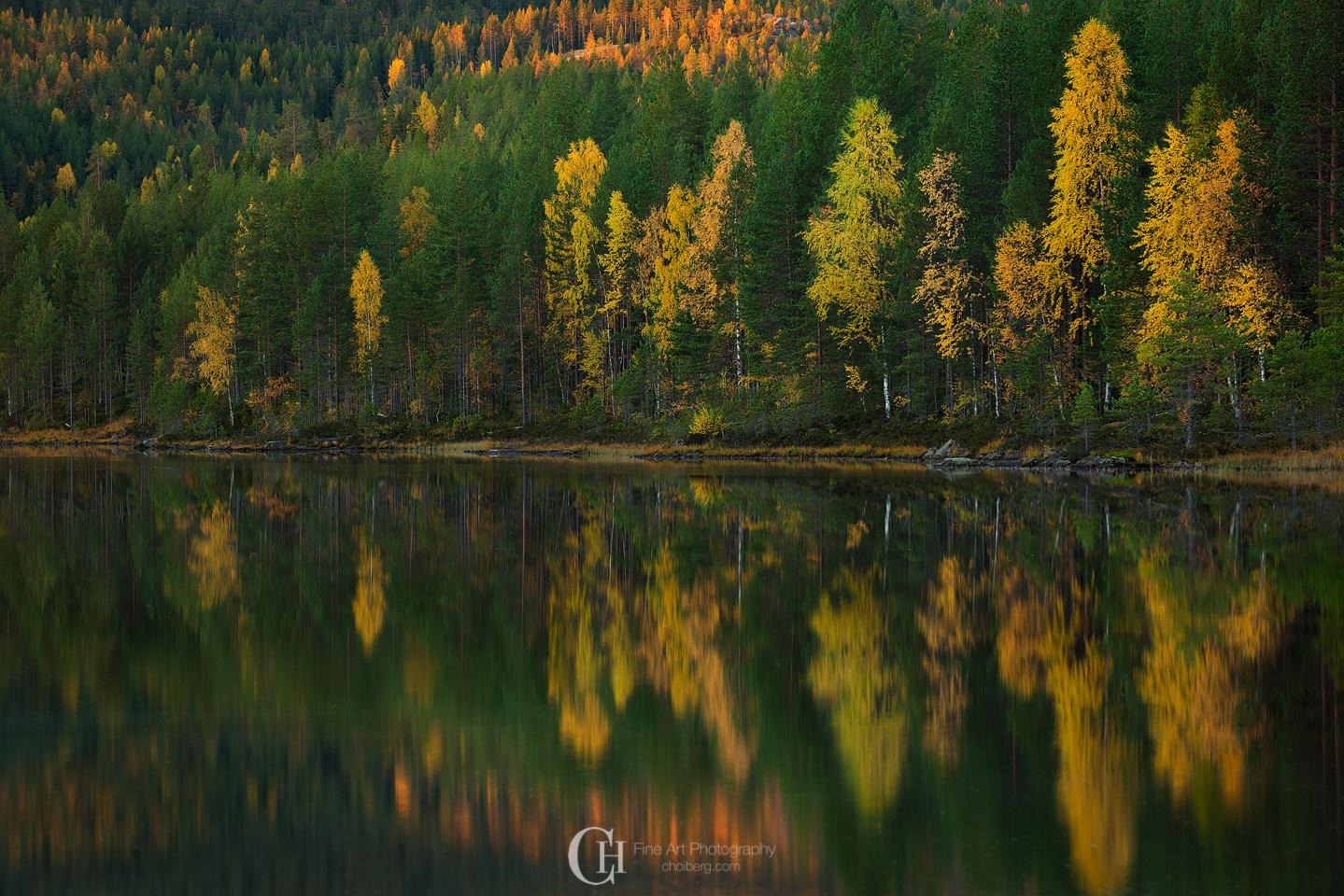 oksne-sunrise-fall-reflections.jpg