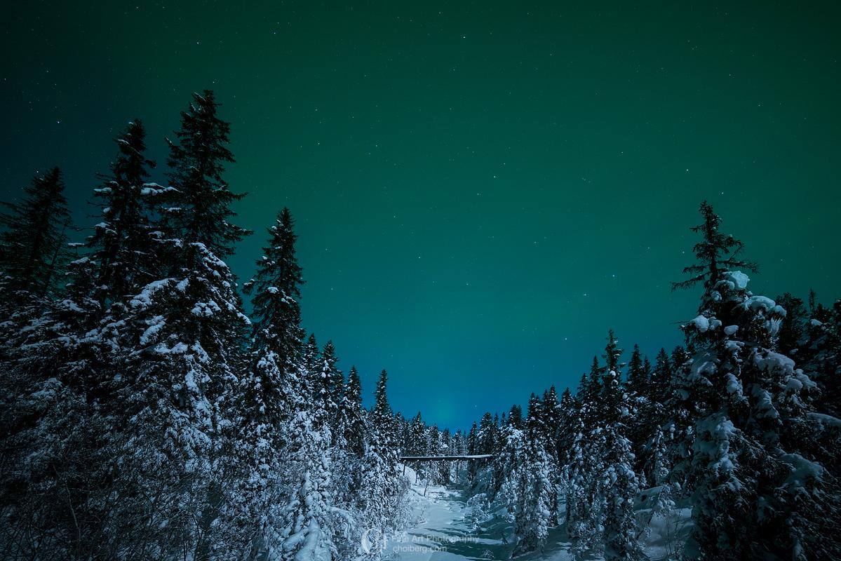 Sachsen-aurora.jpg