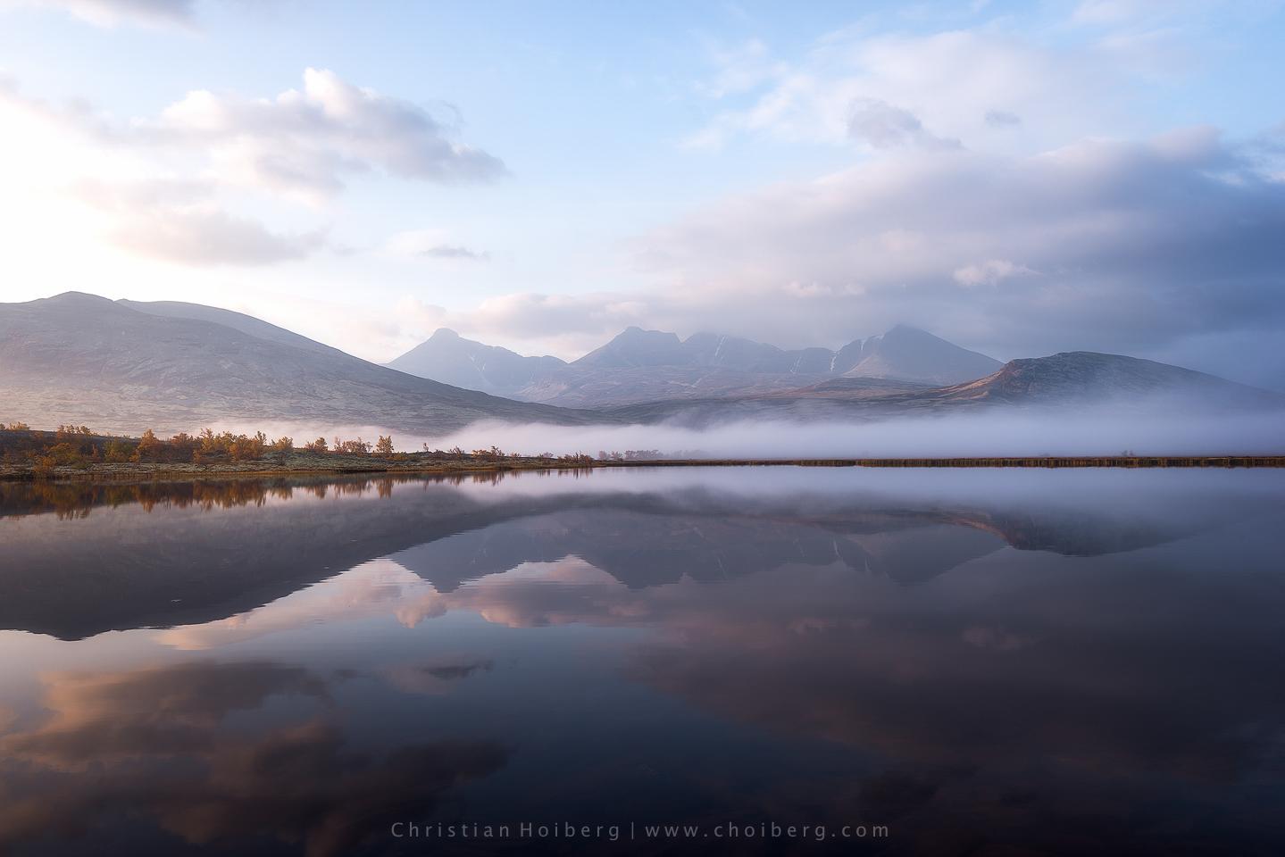Doralseter-reflections-sunrise.jpg