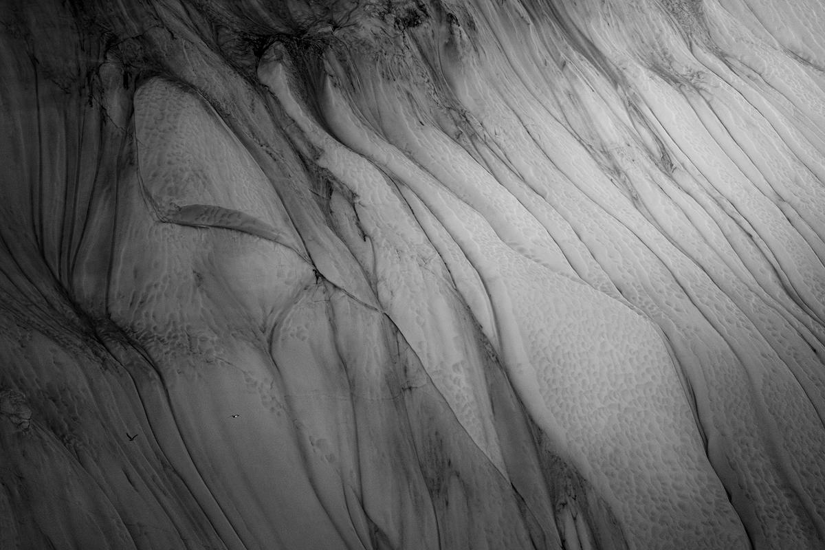 Ilulissat-BW-II.jpg