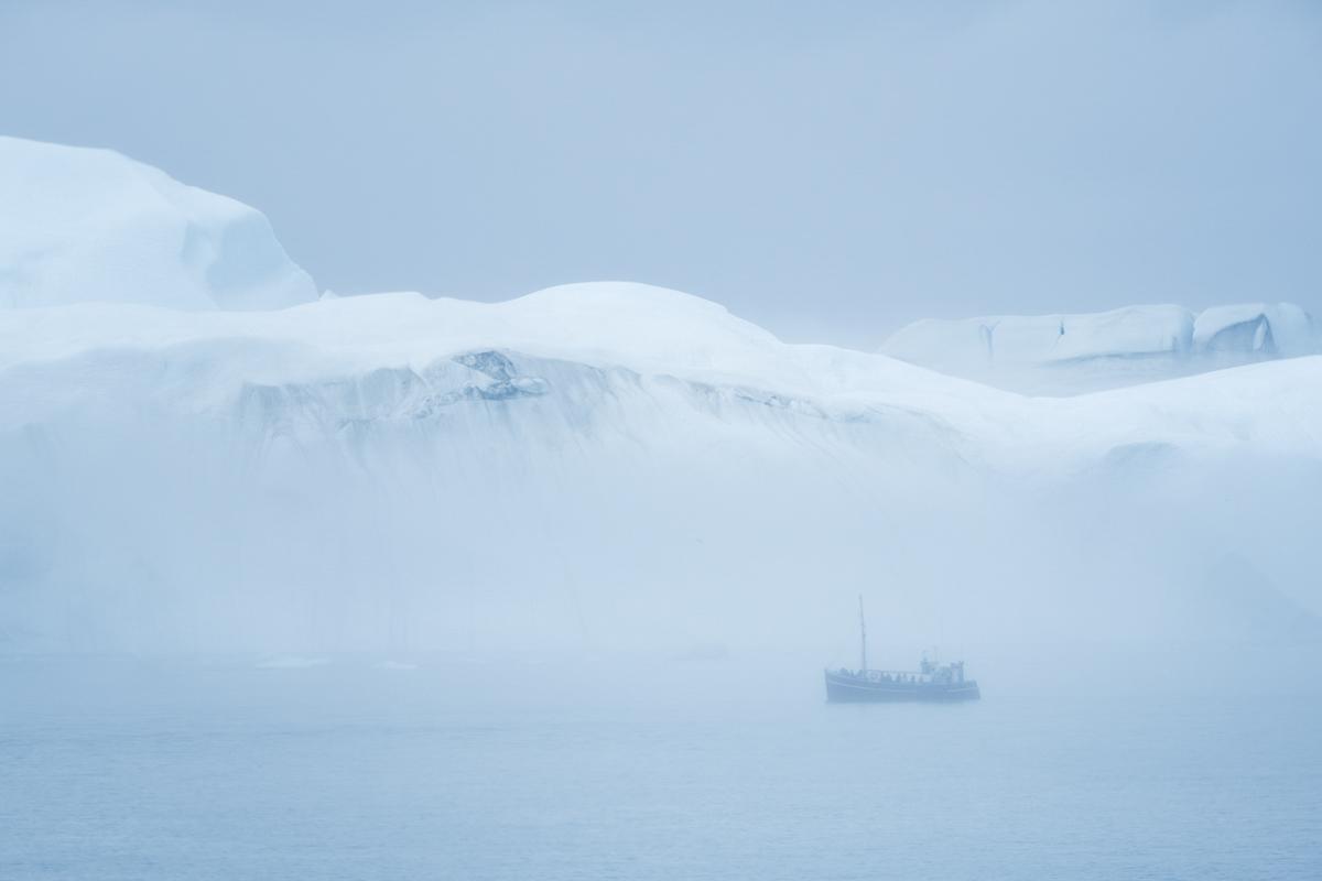 Ghost-Ship-Greenland-Temp.jpg