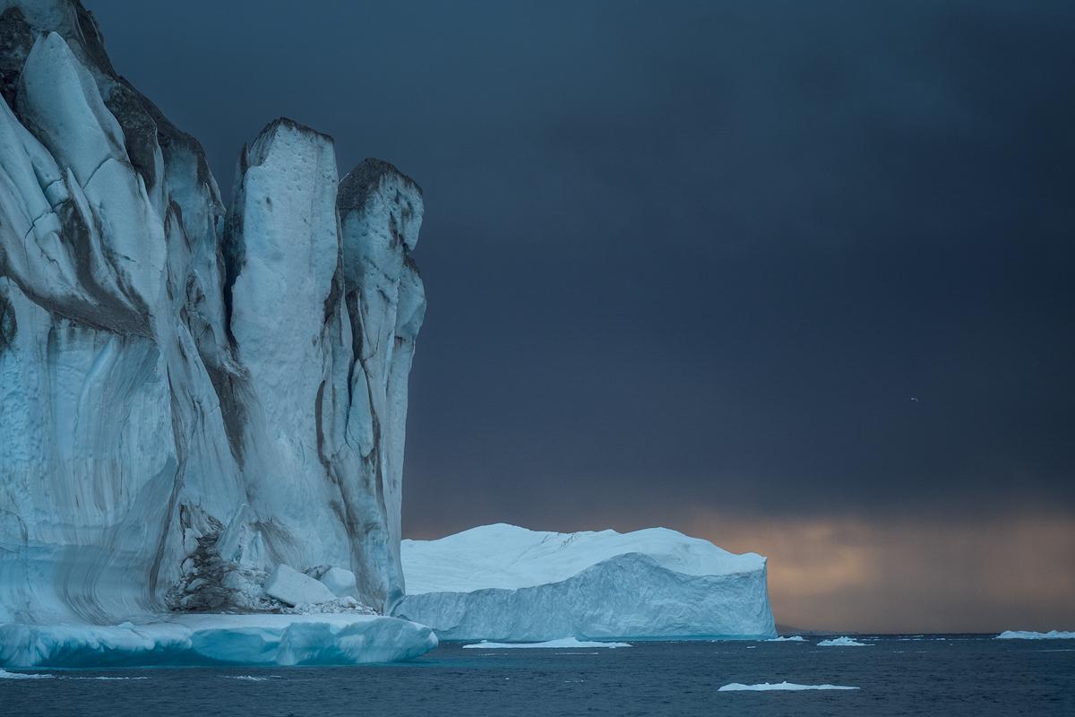 Kangia-Storm-Sunset-Ilulissat.jpg