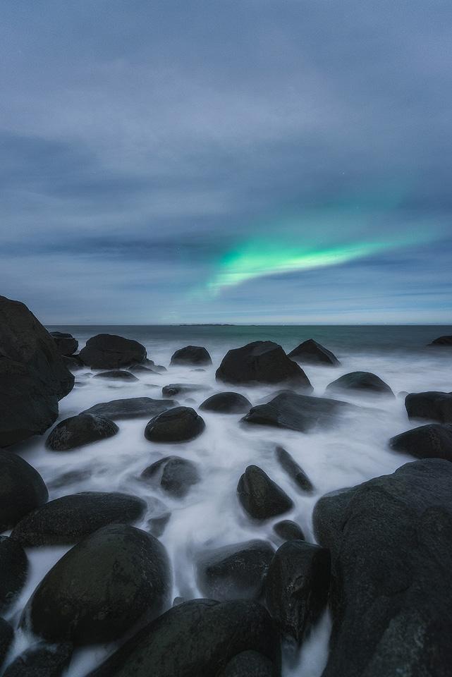 Uttakleiv-aurora.jpg