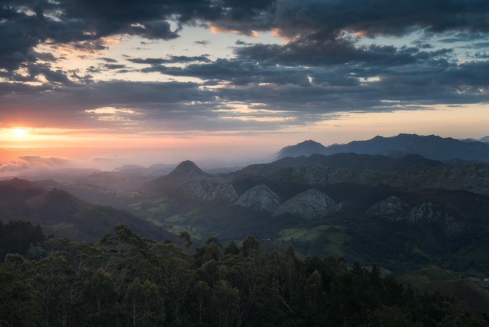 Mirador-del-Fitu-Sunrise.jpg