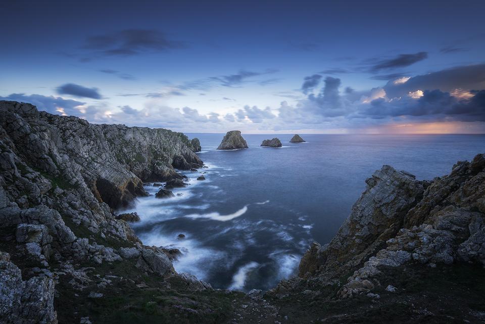Pen-Hir-Bretagne-Blue-Sunset.jpg