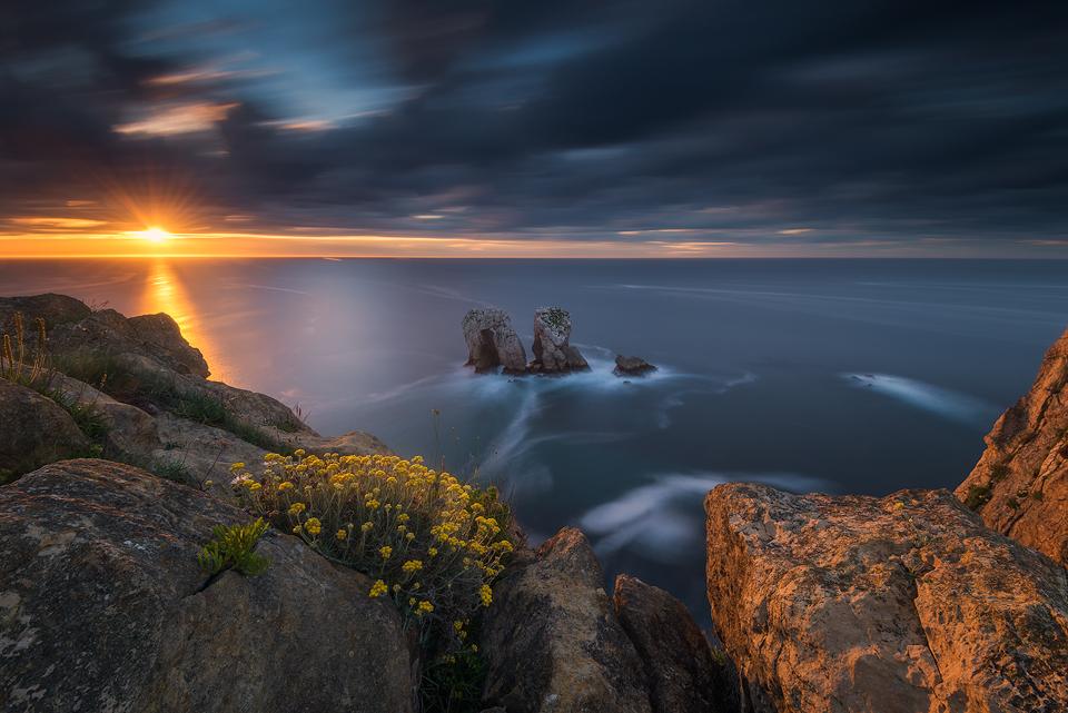Los-urros-sunset-burst.jpg