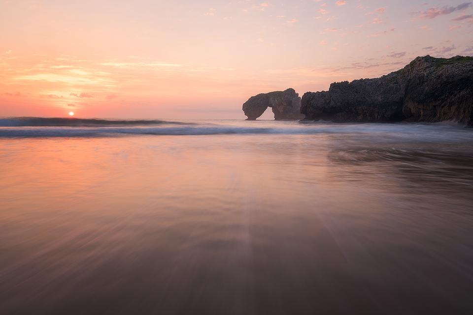 Playa-de-Huelga-Sunrise-II.jpg