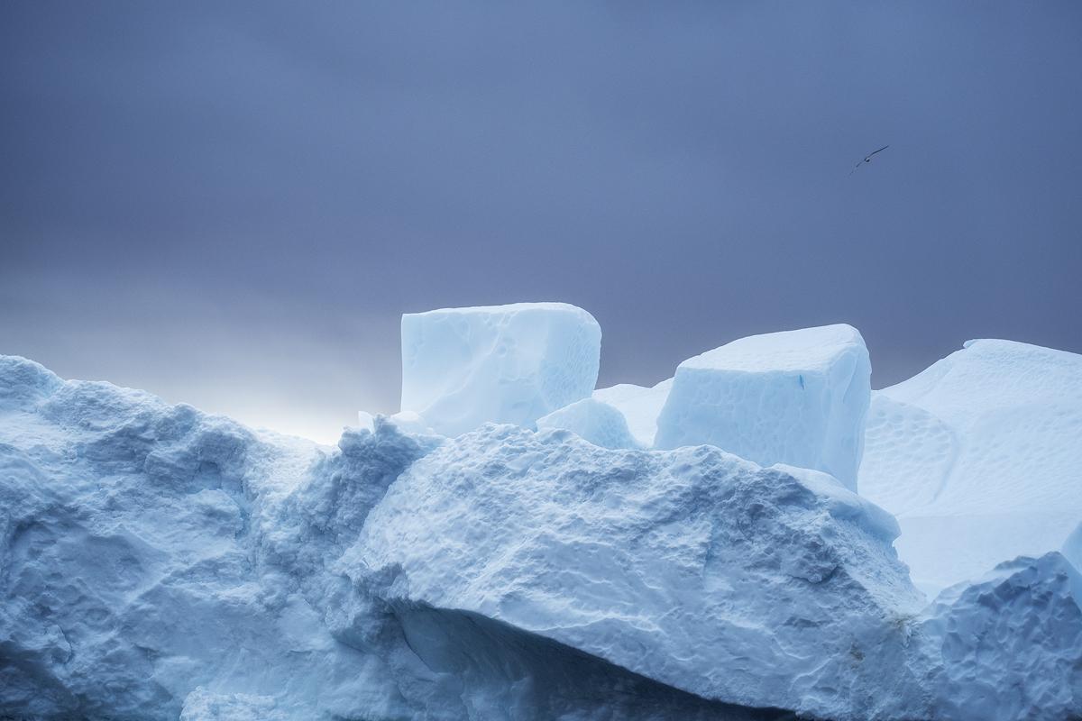 Ilulissat-Iceberg-VIII.jpg