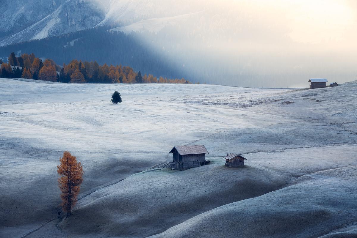 Alpe-de-Siusi-Zoom-II.jpg