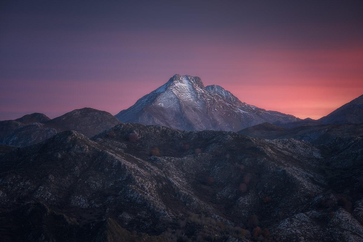 Picos-de-Europa-Autumn-Sunset.jpg