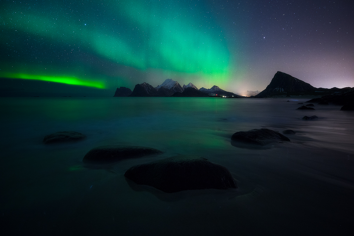 Myrland-Aurora.jpg