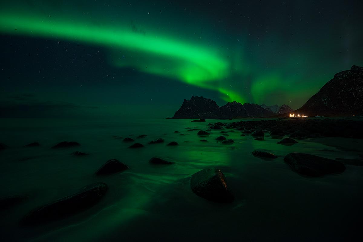 Uttakleiv-Aurora-IIII.jpg