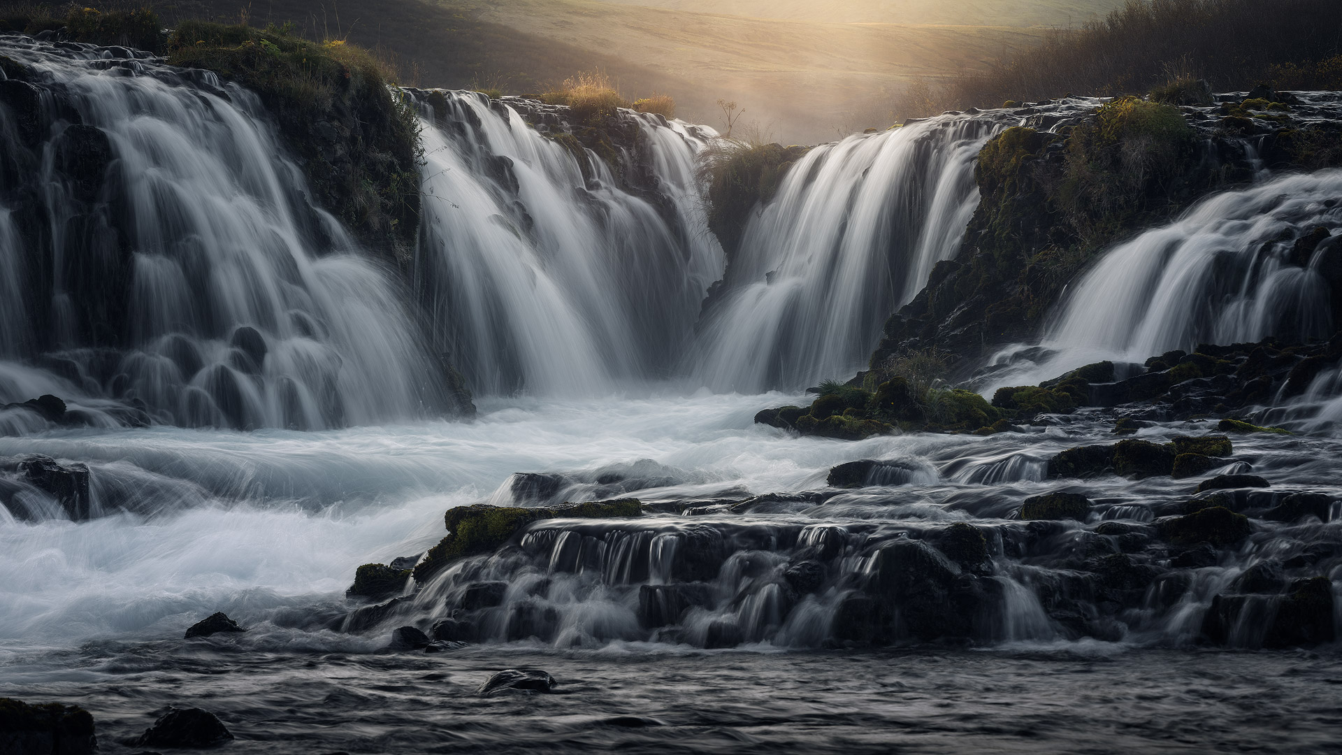 Iceland-Bruarfoss-Sunset.jpg