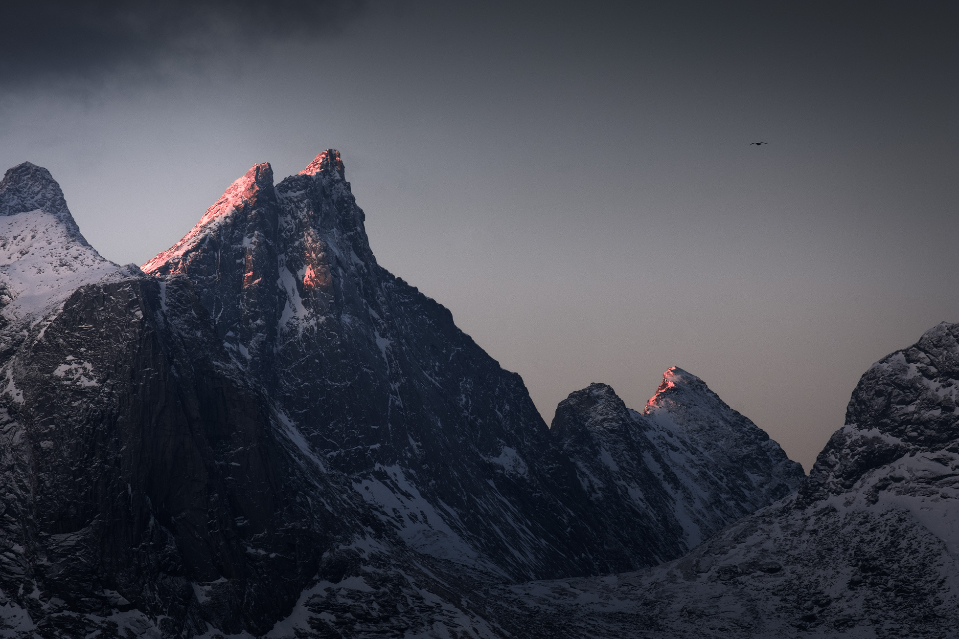 Lofoten-Mountain-Moody.jpg