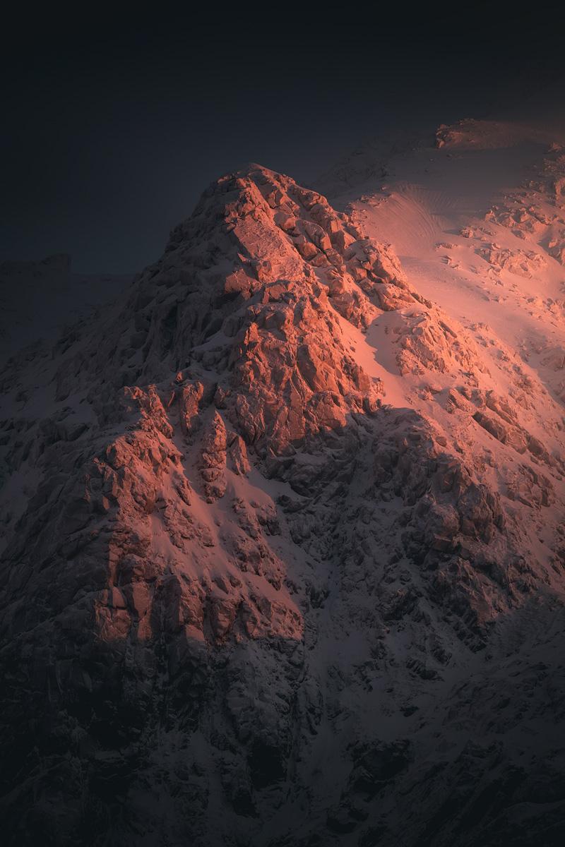 Lofoten-Sunrise-Tele.jpg