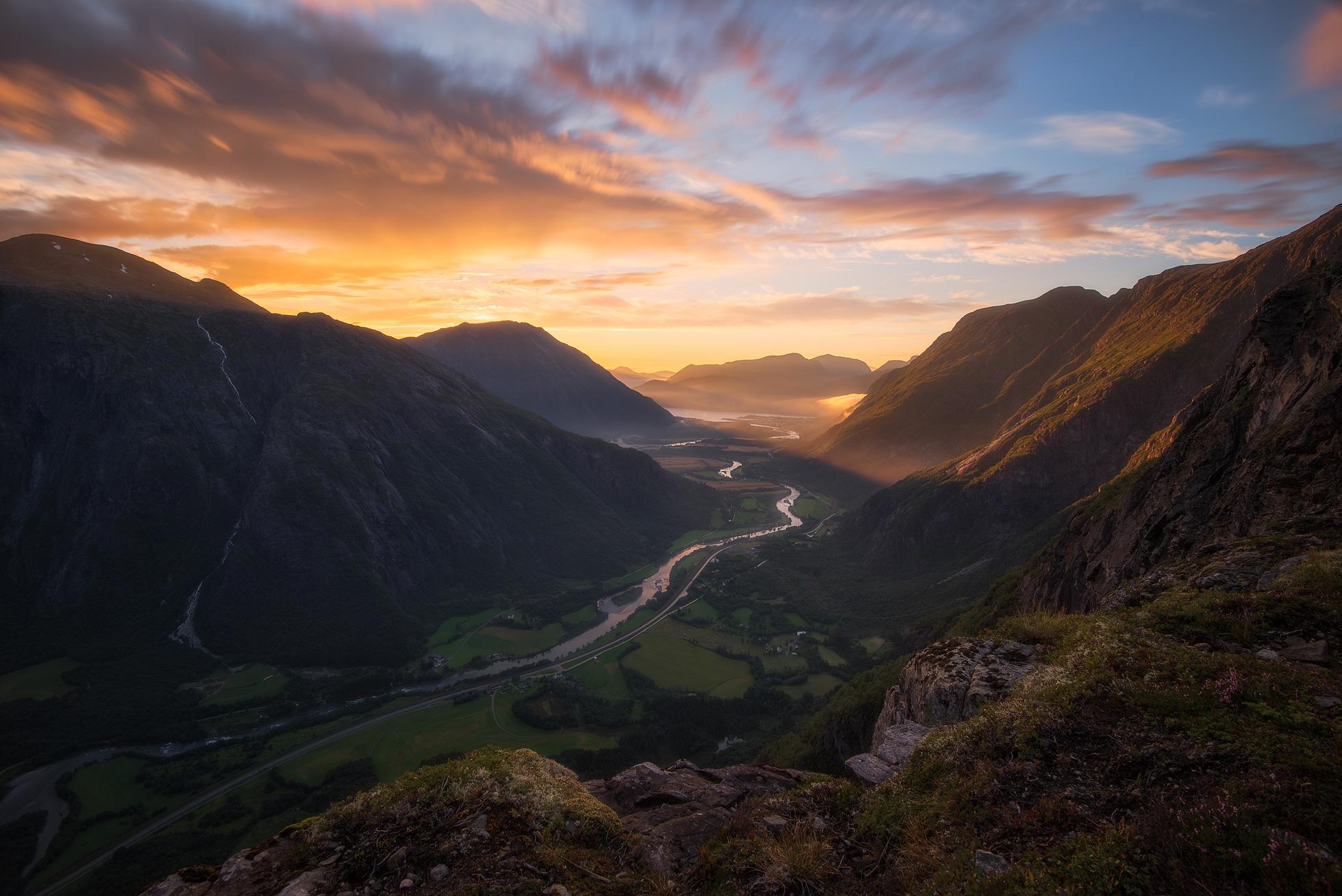 Romsdalen-Sunset-Re-edit.jpg