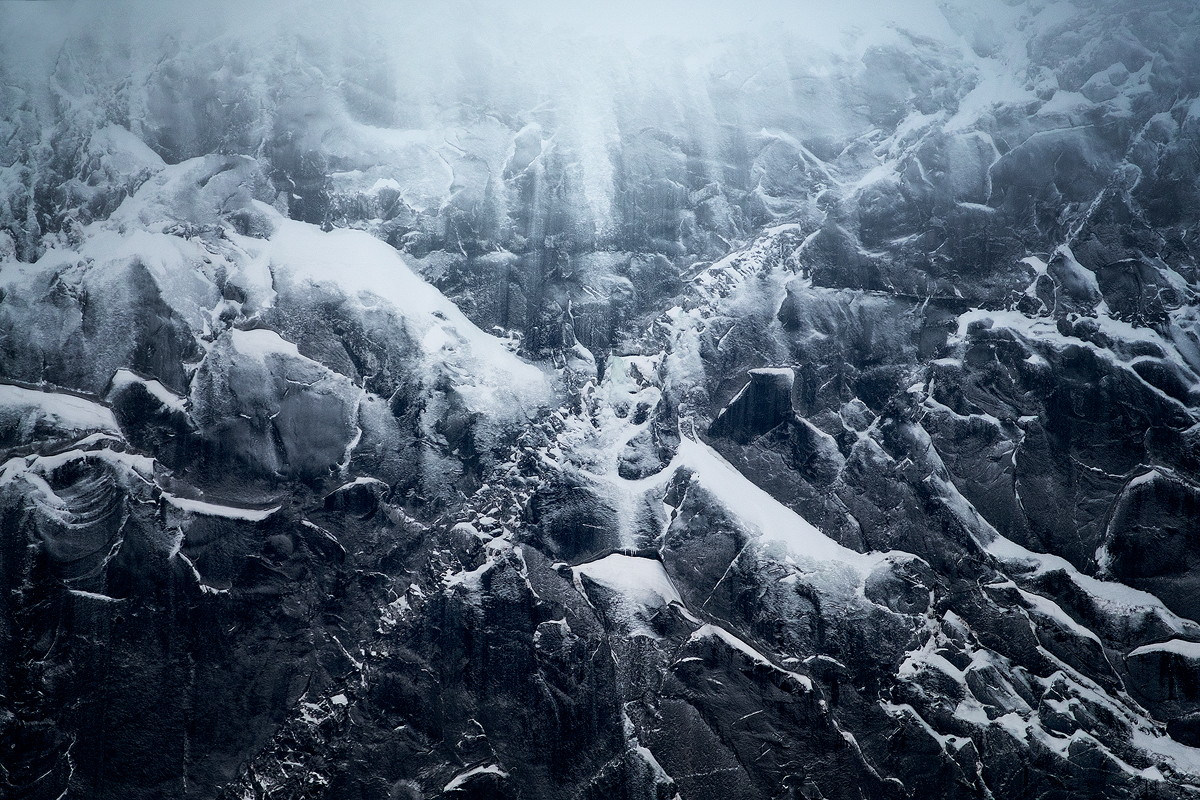 Lofoten-Abstract.jpg