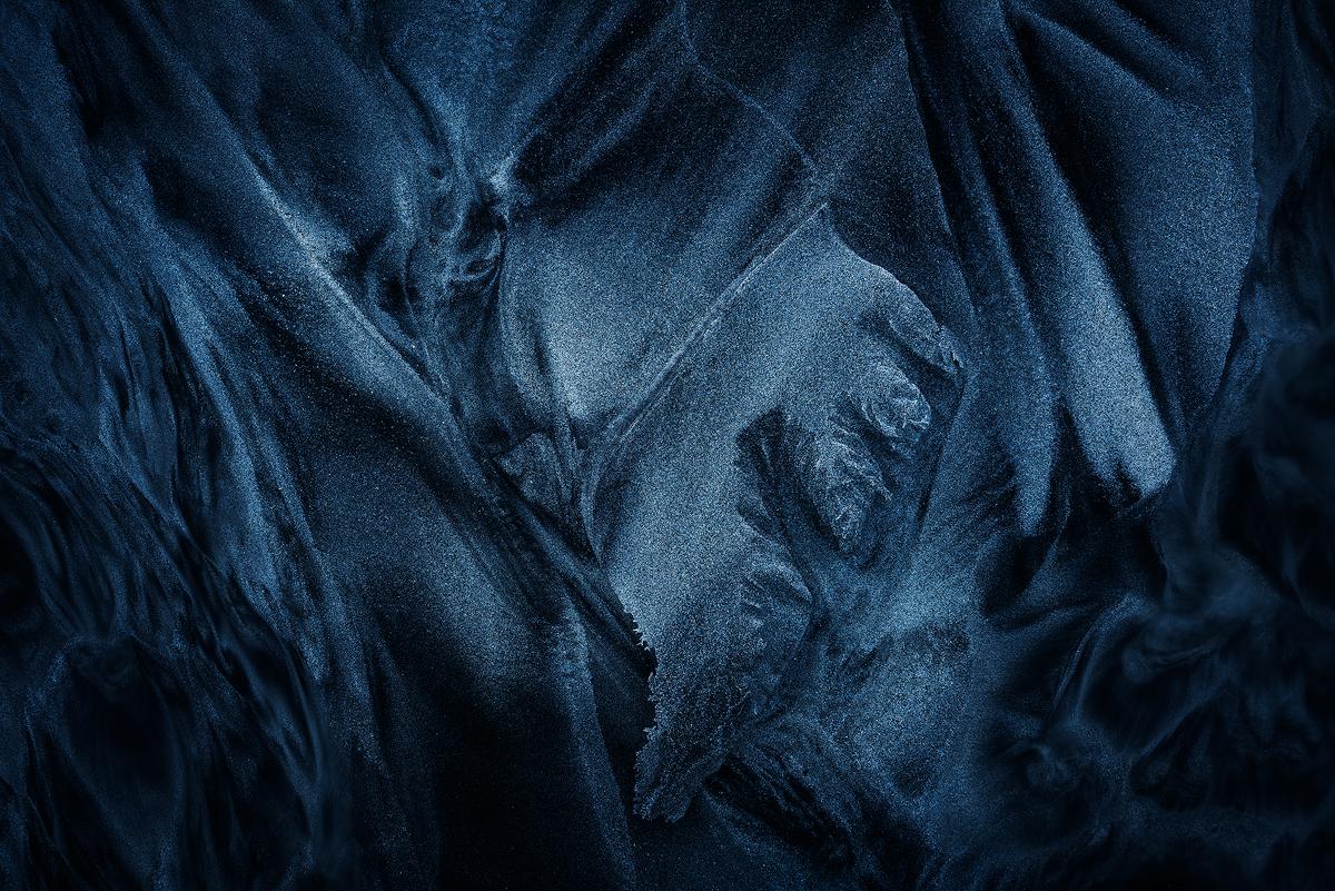 Lofoten-Abstract-3.jpg