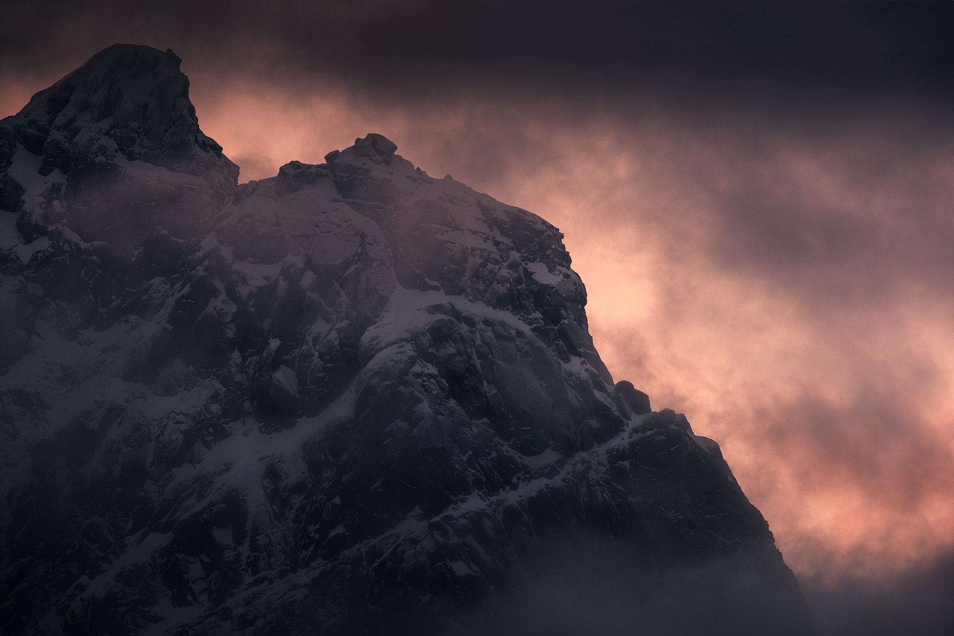 Lofoten-Mountain-Fire.jpg