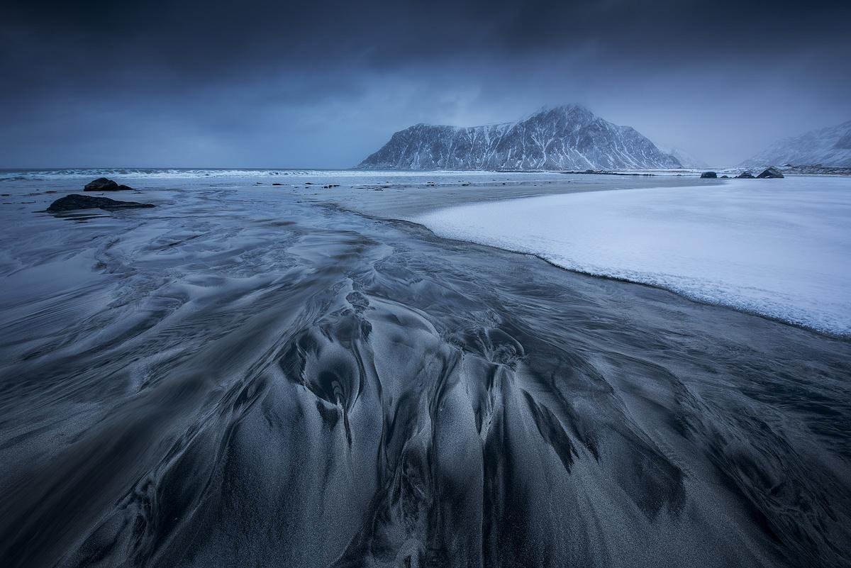 Skagsanden-Blue-2.jpg