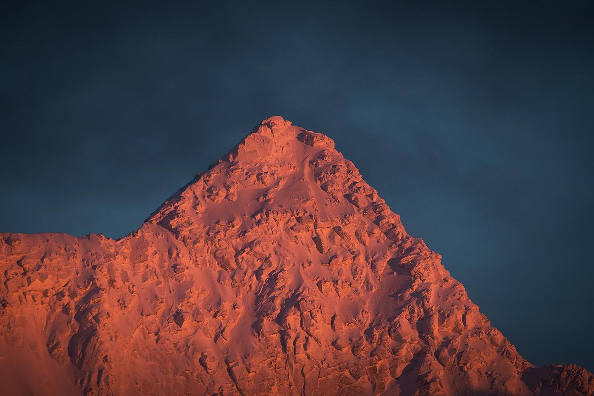 Lofoten-Mountains-2.jpg