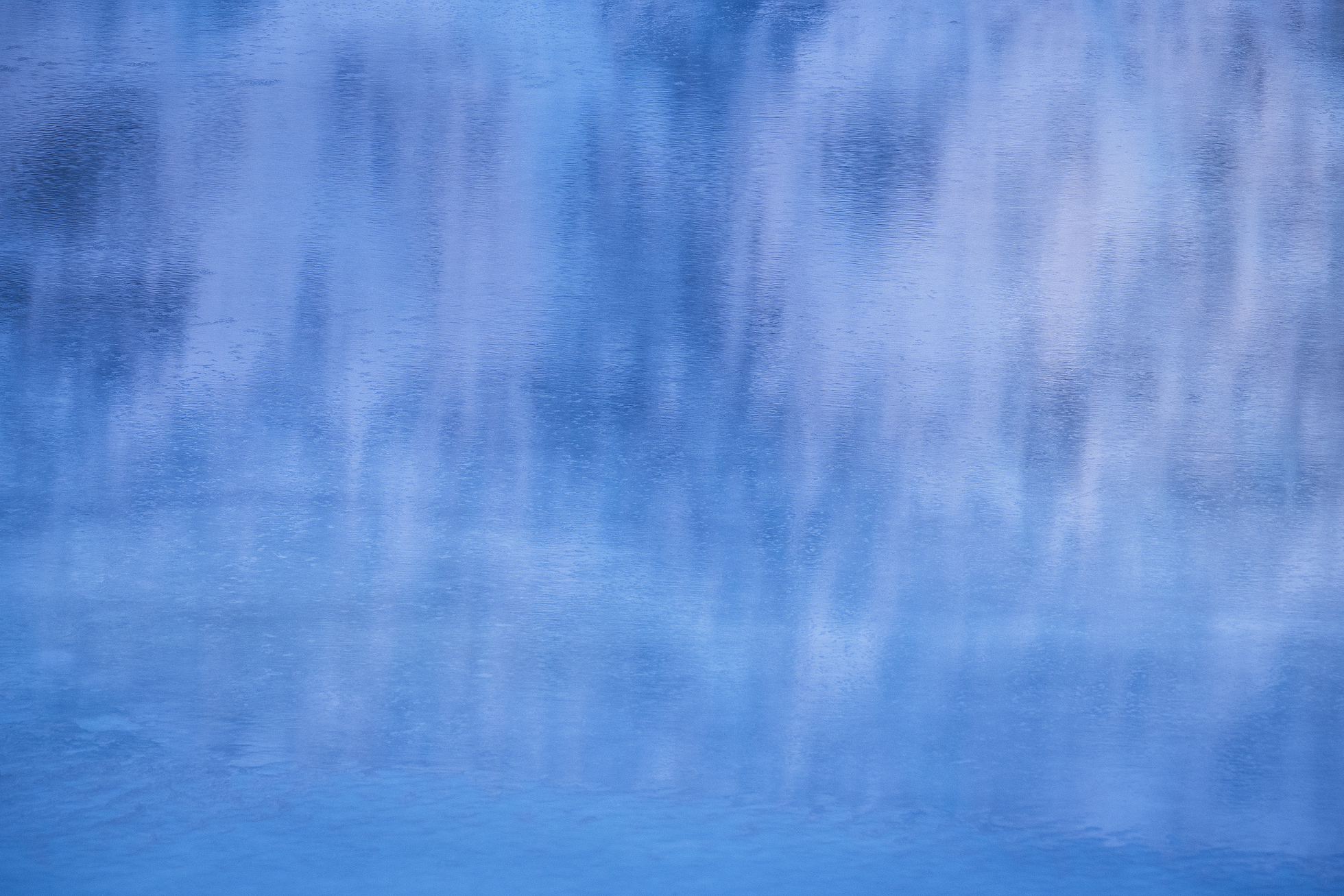 Abstract-Ice-2.jpg