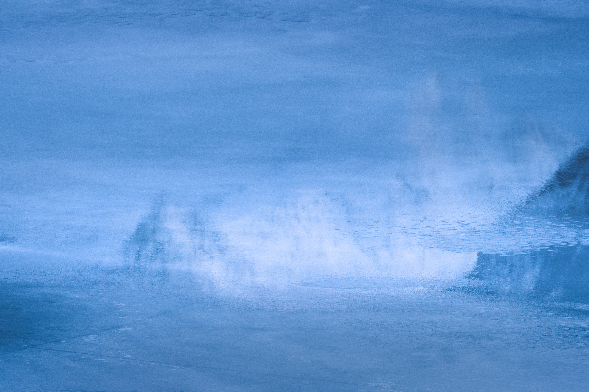 Abstract-Ice-4.jpg