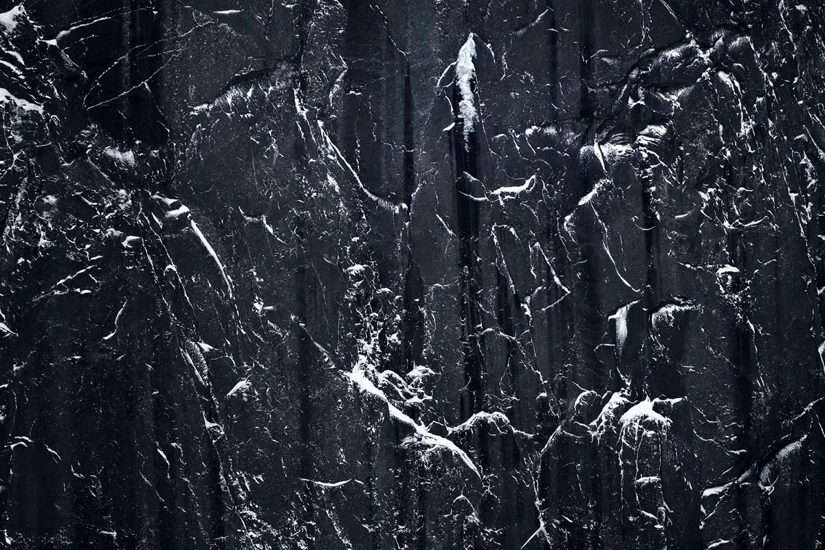 February - Lofoten Photography Workshops