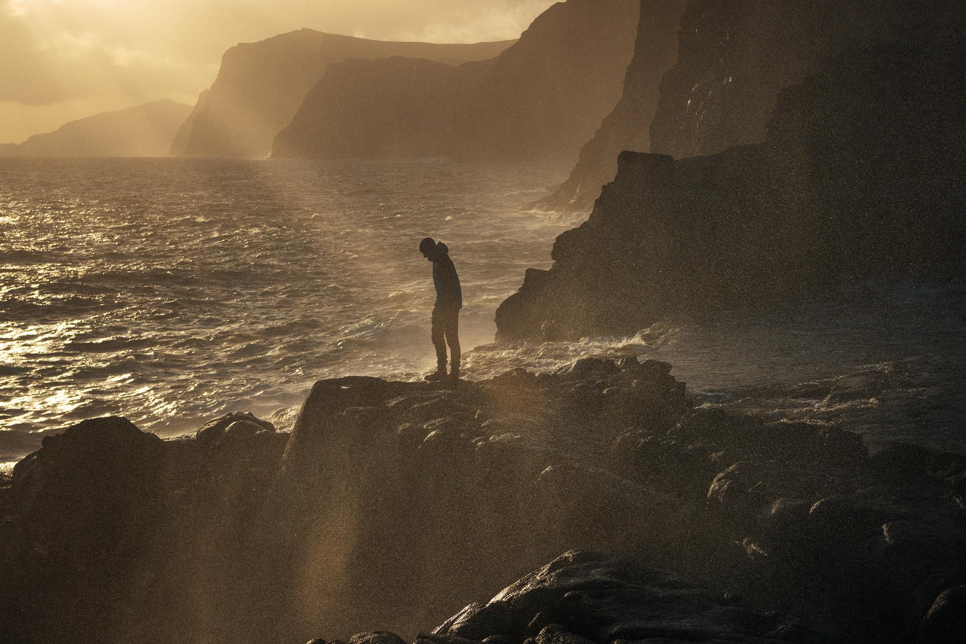 Faroe-Islands-2018-5-Leitisvatn.jpg