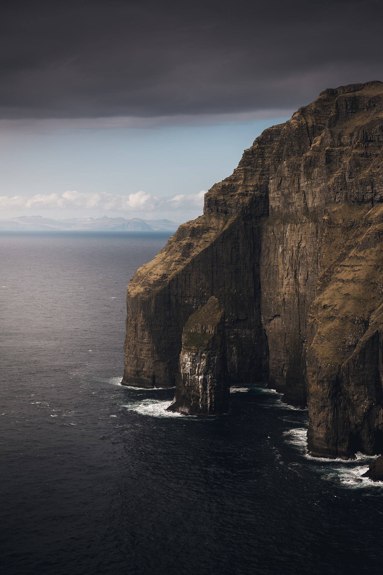 Faroe-Islands-2018-22.jpg