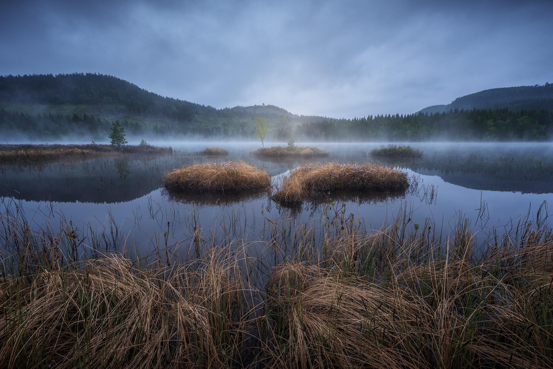 Trondheim-Gjeddvatnet-Fog.jpg