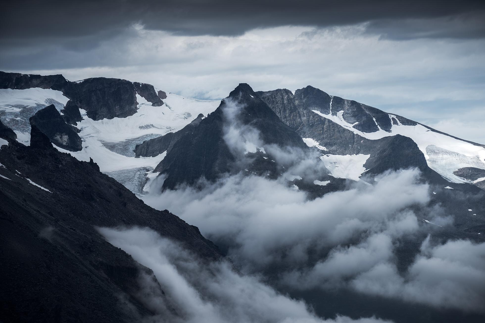 Norway-Innerdalen-Glacier.jpg