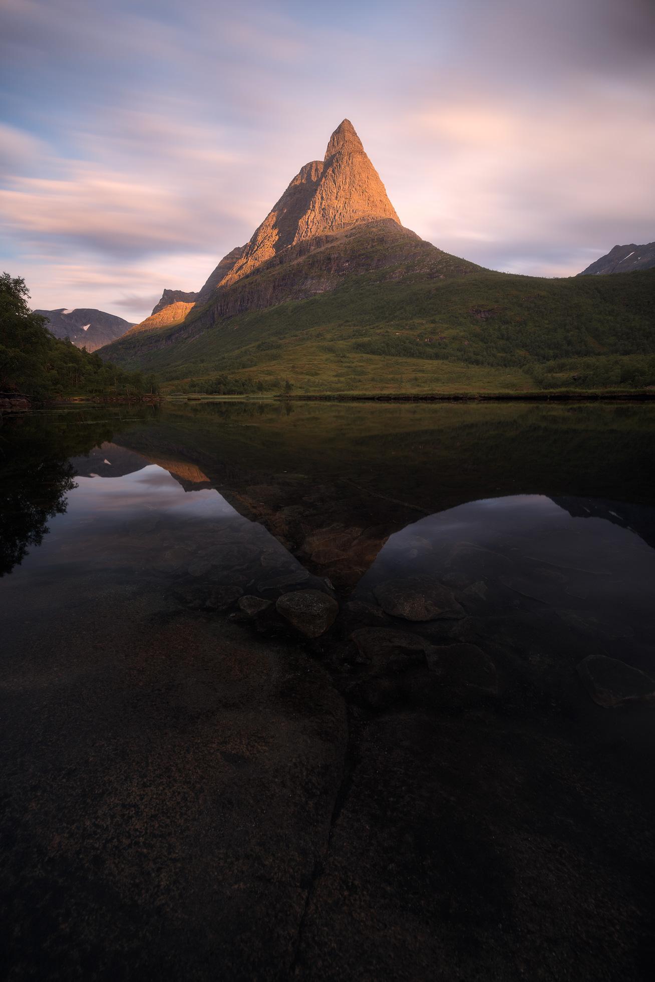 Norway-Innerdalen-Sunset.jpg
