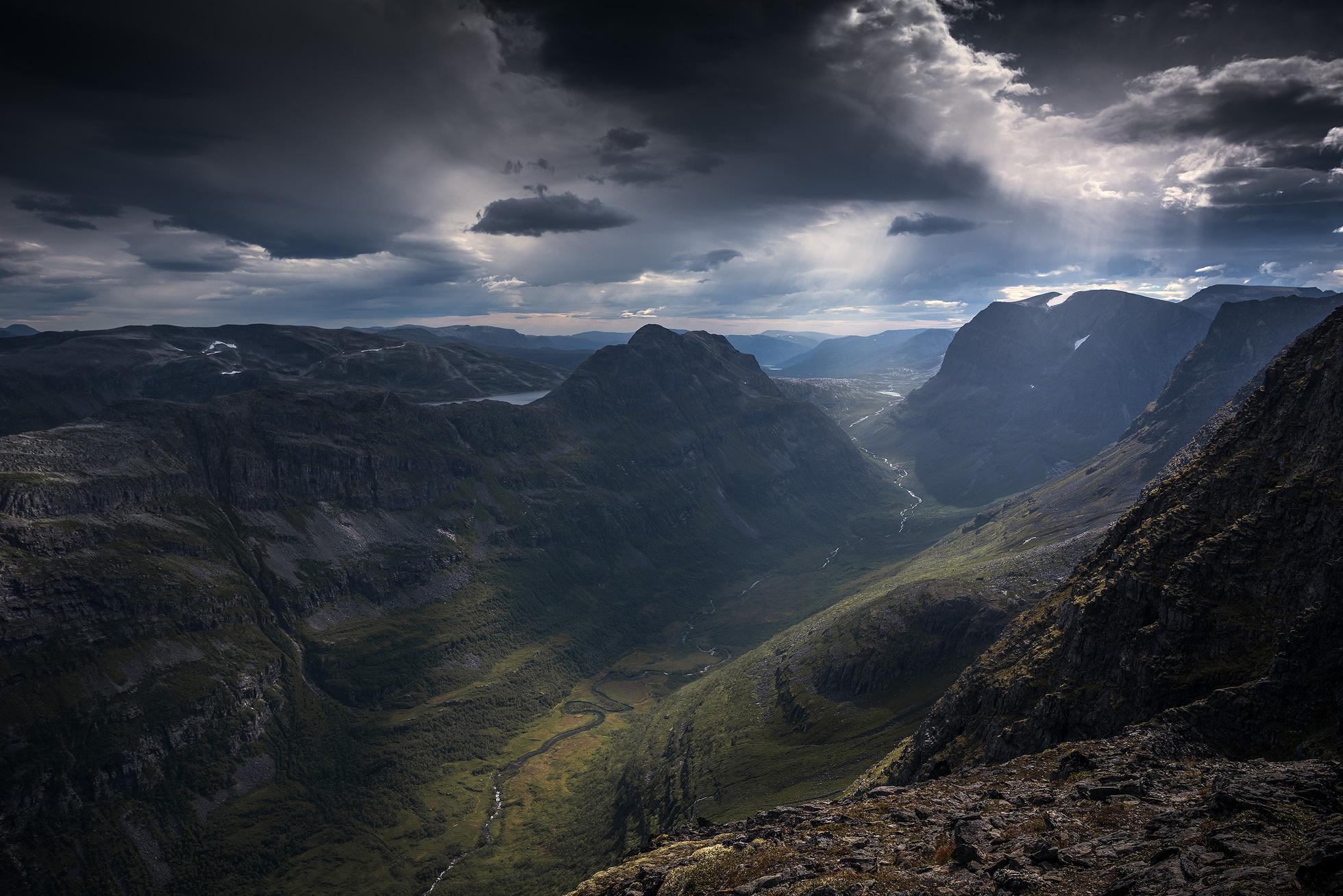 Norway-Innerdalen-Valley.jpg