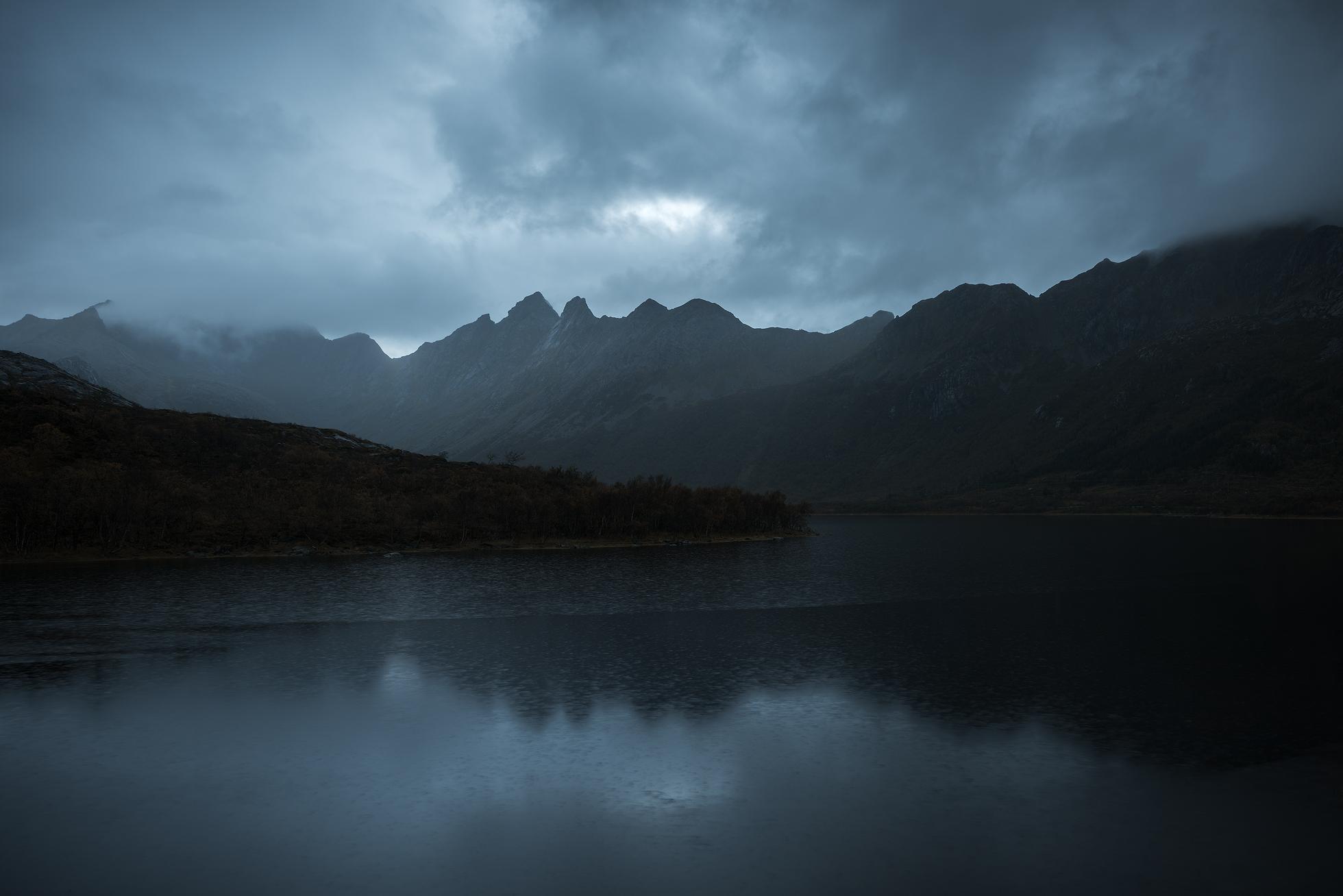 Lofoten-Vagan-Rain.jpg