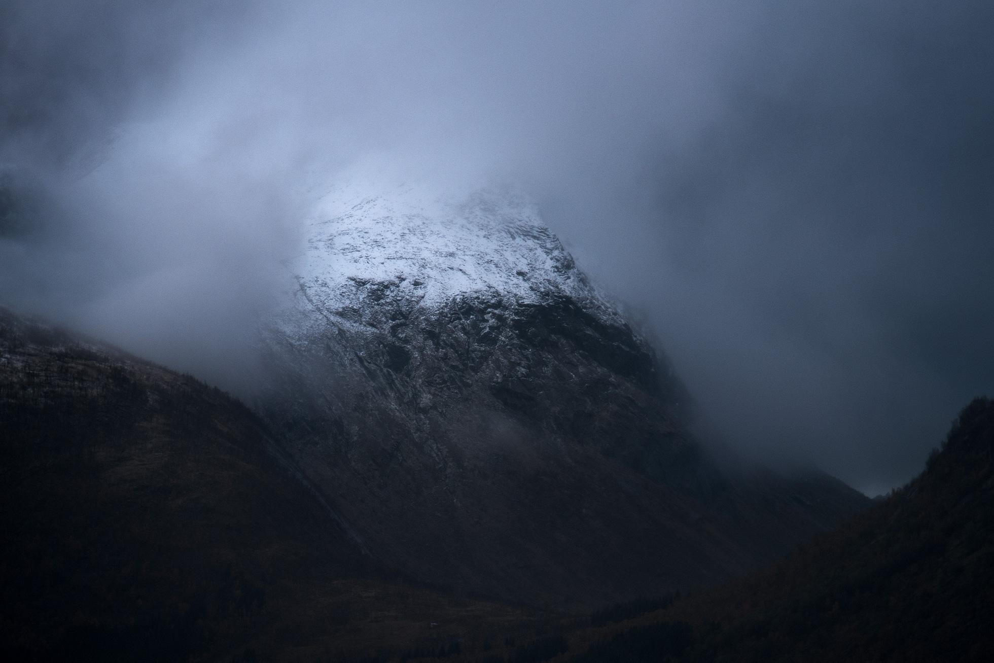 Senja-Cloudy-Mountains.jpg