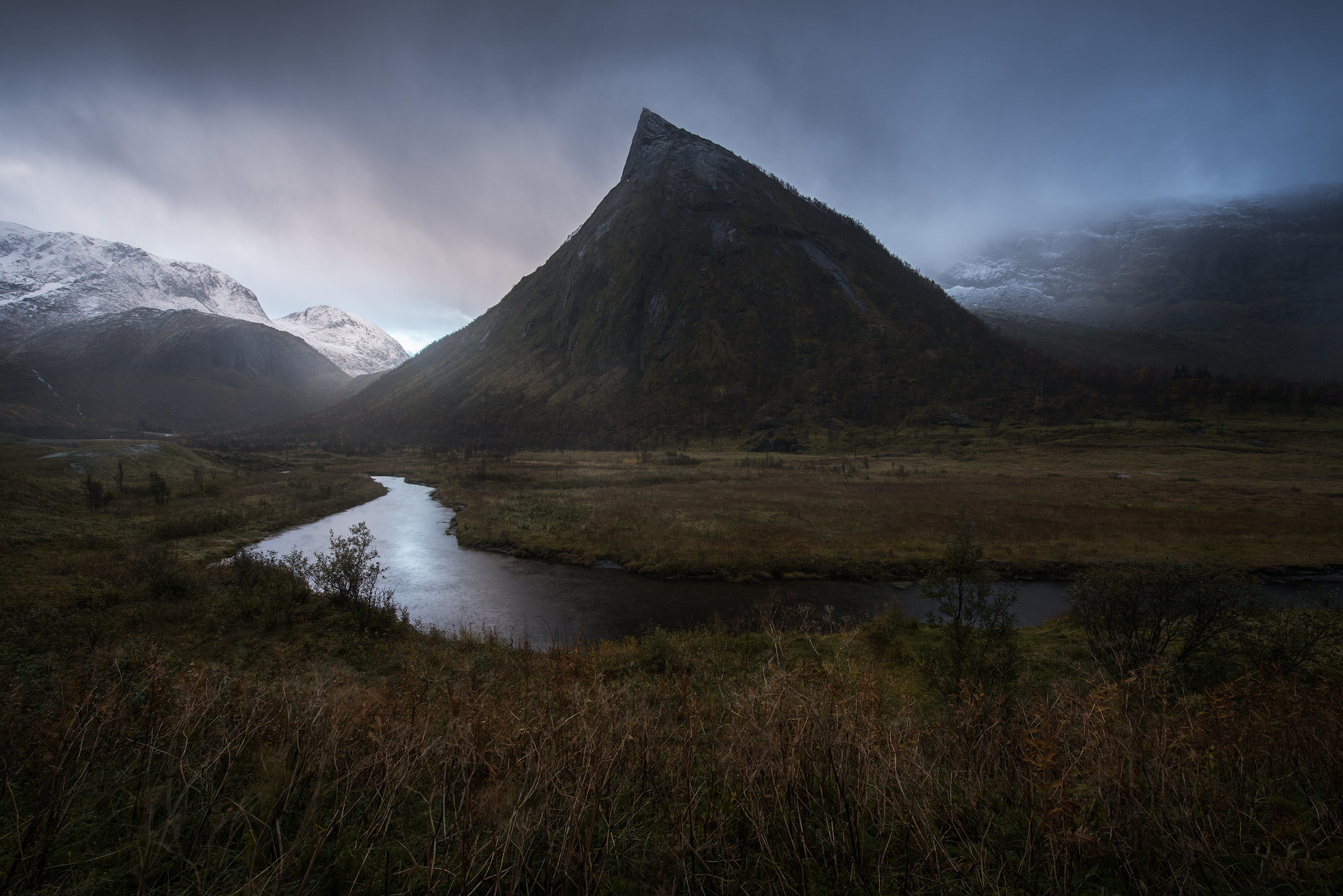 Senja-Ersfjord-Sunrise.jpg
