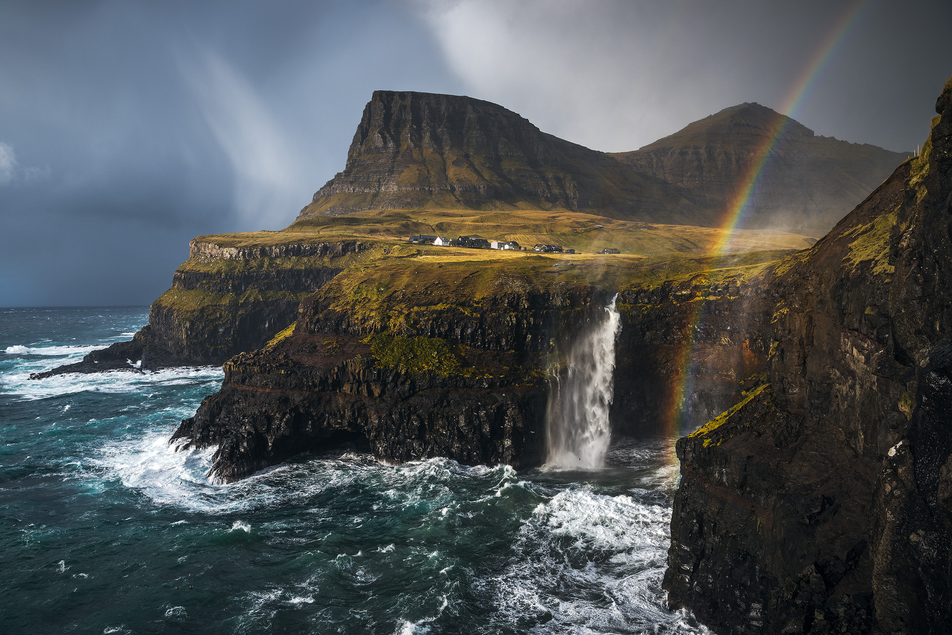 Faroe-Islands-Gasadalur-Rainbow.jpg