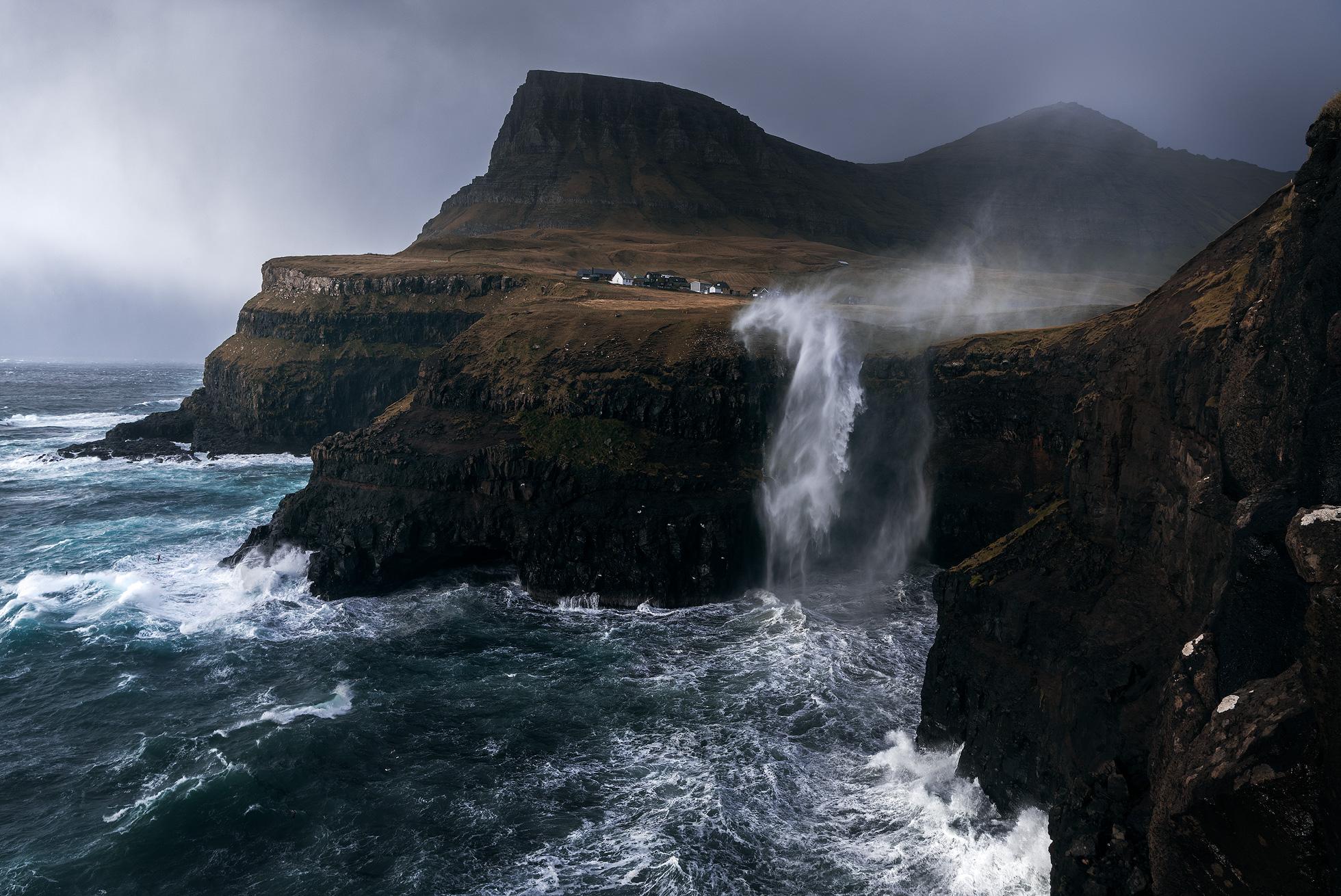 Faroe-Islands-Gasadalur-Storm.jpg