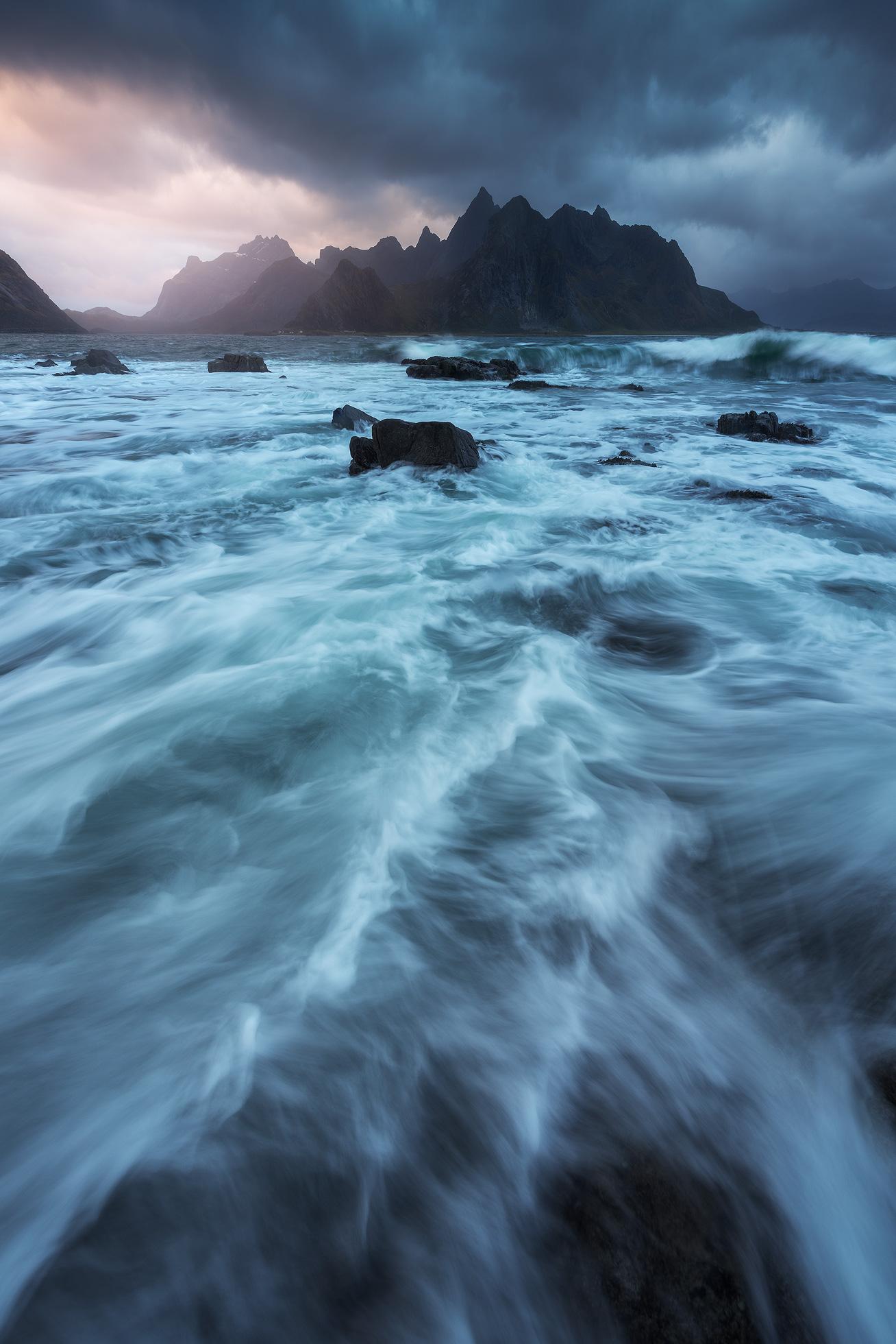 Lofoten-Rush-Hour.jpg